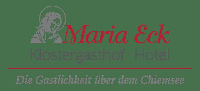 Klostergasthof & Hotel Maria Eck